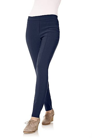 Bodyforming-stretchbroek