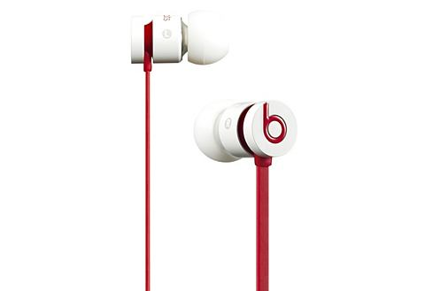 Beats by Dr. Dre urBeats hoofdtelefoon