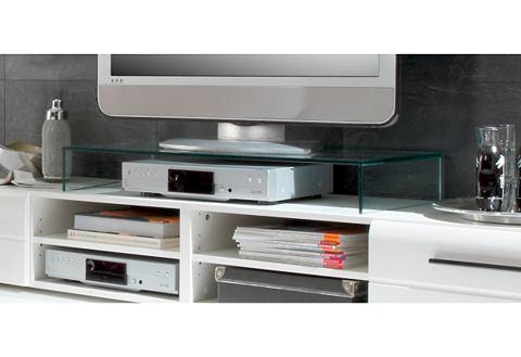 TV-meubel, breedte 87 cm