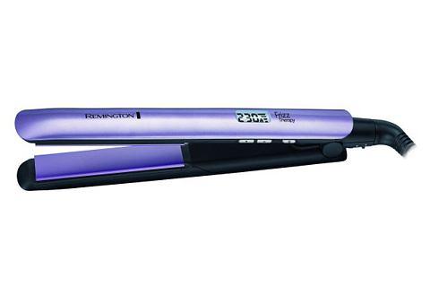 Remington LCD straightener S8510