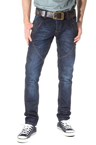 Bright Jeans jeans