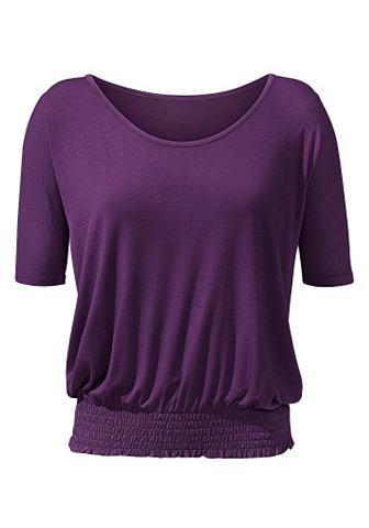 Shirt, LASCANA, per stuk/set van 2