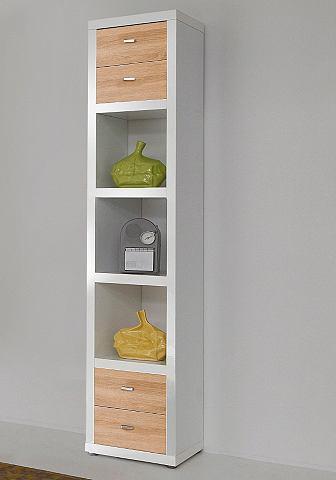 Open kast, HMW Mobel, breedte 44 cm