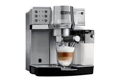 DeLonghi espresso-apparaat EC 860.M, pompdruk 15 bar