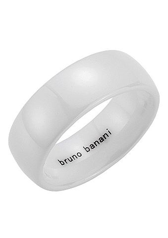 Partnerring, Bruno Banani, '42/84171-0, 44/84171-0'
