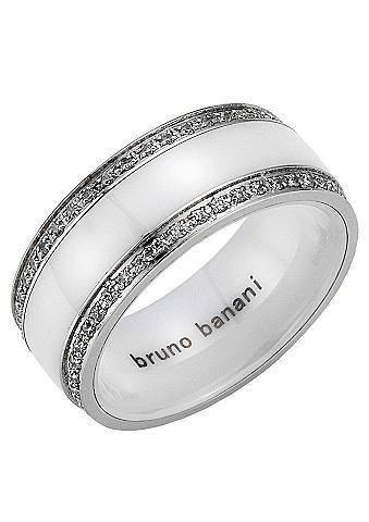 Partnerring, Bruno Banani, '42/84173-0, 44/84173-0'