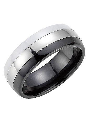 Partnerring, Bruno Banani, '42/84168-0, 44/84168'