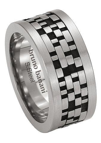 Ring, Bruno Banani, '44/84181-0'