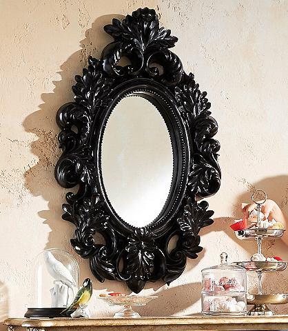 Wandspiegel, Home Affaire