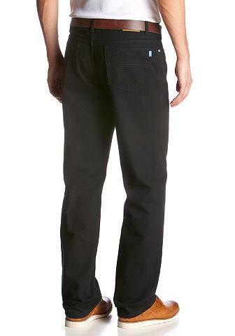 ARIZONA Jeans van puur katoen