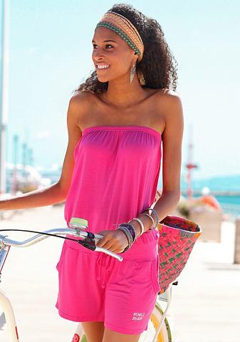 Jumpsuit, Venice Beach