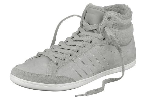 ADIDAS ORIGINALS Sneakers Plimcana Mid