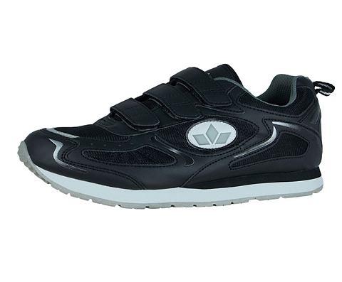 LICO Joggingschoen met klittebandsluiting »NELSON V«
