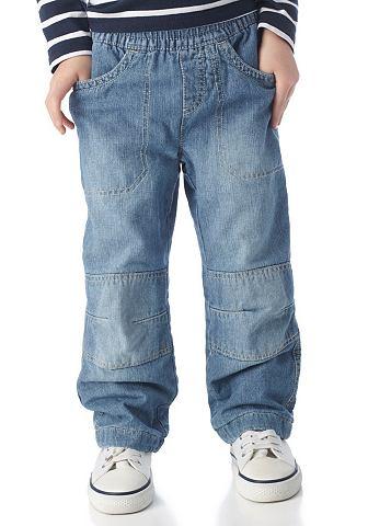 CFL jeans