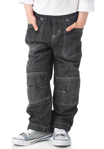 CFL jeans