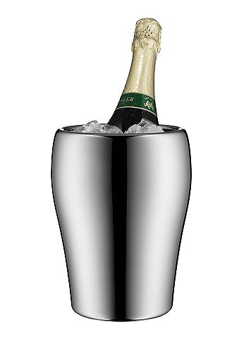 WMF Champagne-/wijnkoeler Tavola