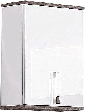 Hangend kastje 'Kampen'