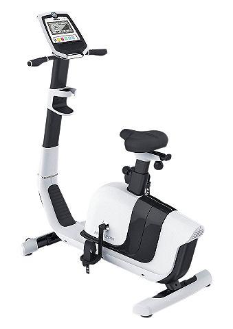 HORIZON FITNESS Hometrainer-ergometer Comfort 5i