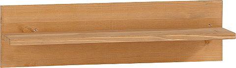 Wandplank Alby breedte 50 cm