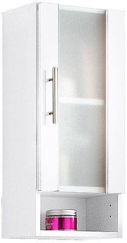 SCHILDMEYER Hangend kastje Catania met 1 deur