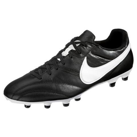 NIKE Premier FG voetbalschoenen