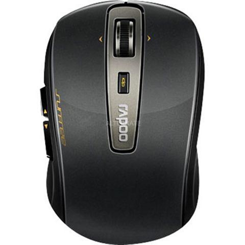 RAPOO Optische muis Dual-mode 6610