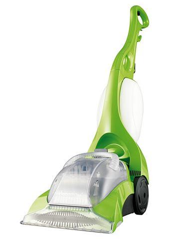 Clean Maxx tapijtreiniger, '6805'