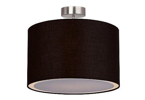 BRILLIANT Plafondlamp met 1 fitting