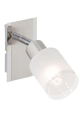 Interieur catalogus wandlamp for Interieur catalogus