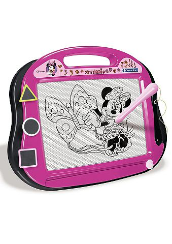 Magisch tekenbord Minnie Mouse