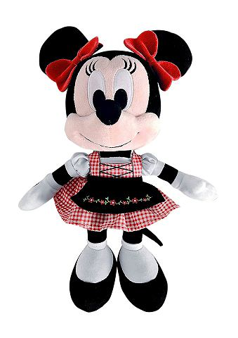 SIMBA® Minnie Mouse in dirndl