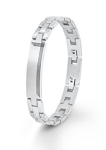 S.OLIVER Armband SO1015