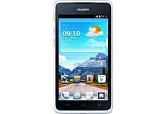 HUAWEI Smartphone Ascend Y530