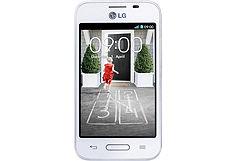 LG Smartphone L40 - D160