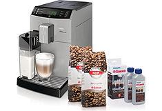 SAECO Volautomatisch koffiezetapparaat HD8763/31