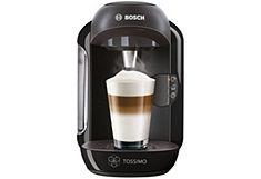 BOSCH Koffiemachine VIVY TAS1252