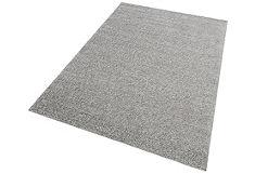 Hoogpolig karpet 'Bodrum', hoogte ca. 30 mm