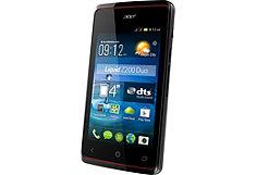 ACER Smartphone Liquid Z200
