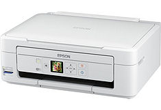 EPSON All-in-oneprinter Expression Home XP-325