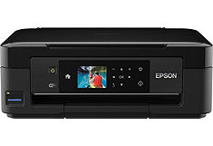 EPSON All-in-oneprinter Expression Home XP-422