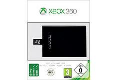 XBOX 360 Harde schijf 500 GB
