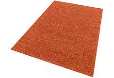 Hoogpolig karpet, My Home, 'Bentley', hoogte ca. 30 mm