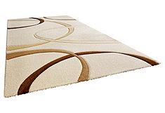 Karpet, My Home, 'Bilbao'