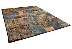 Karpet, Oriental Weavers, 'Idfu'