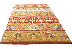 All Kinds Of Rugs And Carpet From Retailers