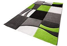 Karpet, My Home, 'Lund'