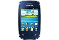 SAMSUNG Smartphone Galaxy Pocket NEO – S5310