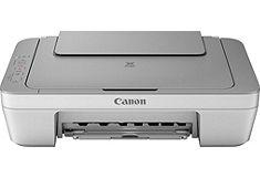 CANON All-in-oneprinter PIXMA MG2450