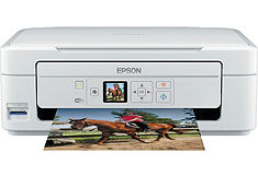 EPSON All-in-one-printer Expression Home XP-315