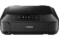 CANON All-in-oneprinter PIXMA MG6450